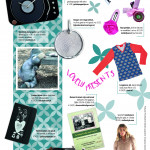 Webshopmagazine editie lifestyle - Shopping Special Lovely Presents