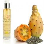 Tasty Skincare - cactusvijgolie platina - SoloBioMooi