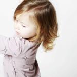 Lotiekids shirt roze knopen - Spaansekinderkleding