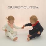 Supercute - nieuw merk kleding en accessoires