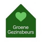 Groene Gezinsbeurs