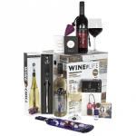 De Wijnzinnig box