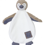 knuffel - 131382 Penguin Puck Tuttle - Happy Horse
