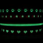 Glow in Dark Lint - Lintjeswinkel