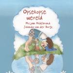 Opsekopse wereld - voorkant - Prachtboeken.nl