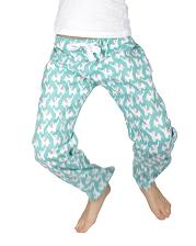 Pyjamabroek OLIFANT - Lazy Lizard