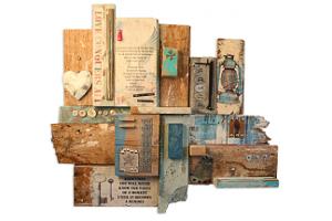 Herinneringsbord - It's a mo! herinneringen