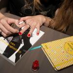 schrijfwedstrijd solobiomooi en tinteling romance