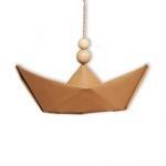 Lamp boot sail away kraft - DIY pakket - Indie-ish