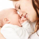 ikbenZwanger.com - Finn en Femke populairste kindernamen van 2016