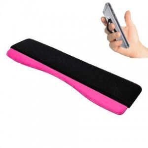 HandyGrip roze