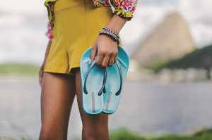 Ipanema collectie slippers 2016 - Slipperwereld.nl