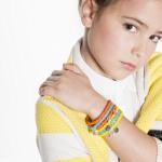 MieToe - sieradenlabel voor meisjes - armbandjes