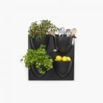 VertiPlants plantenbakken - uit 't Noorden