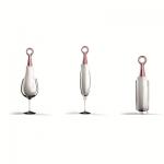 Spot-Not glasdroger voor al uw glaswerk - WINECHILL