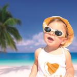 Alphanova Sun baby en kind - Yaviva.nl