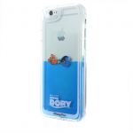 Finding Dory Water clip case (iPhone 66s) - KidsAccessoires.nl