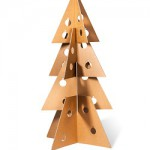 Dutch Design Christman Tree - Dutch Design Brand