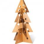 Dutch Design Christman Tree - Dutch Design Brand