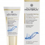 Montbrun Anti-aging Concentrate Eye Contour - Lips - yaviva.nl