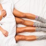 Sokken SOXS - dames en heren - www.soxsco