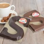 chocoladeletters-melk-en-puur-greensweet-stevia