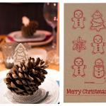 love-letterpress-kerstcollectie