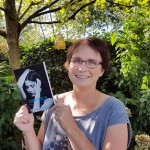 Controle! - debuutroman van Esther van der Ham - prachtboeken.nl