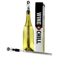 WINECHILL original - echte design wijnkoeler