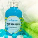 Moussaillon Indemne - natuurlijke zeep in poedervorm - Yaviva