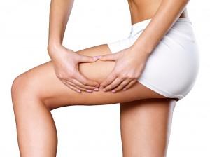 Een gladdere huid en minder cellulite dankzij NutraSkin Collagen Drink