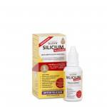 silidyn-silicium-25-ml-nl - vedax.nl