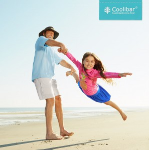 Coolibar - beachtrends - nieuwe collectie - uv-fashions.nl