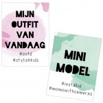 Instagramkaartjes - studioinsenouts.nl