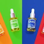 Oils of Heaven - natuurlijke effectieve schoonheid olië - yaviva
