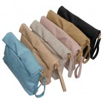 classic bags crossbody clutch by jozemiek
