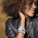 Armbanden Proud MaMa - sieraden collectie - proudmama