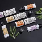 Oliv' Bio brengt verzorgingsproducten op basis van olijfolie 1 - yaviva.nl