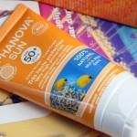 alphanova-sun-face-tinted-cream-sfeer-www-solobiomooi-nl