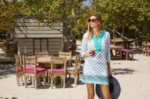 Nieuwe collectie Cabana Life - uv-fashions (9)