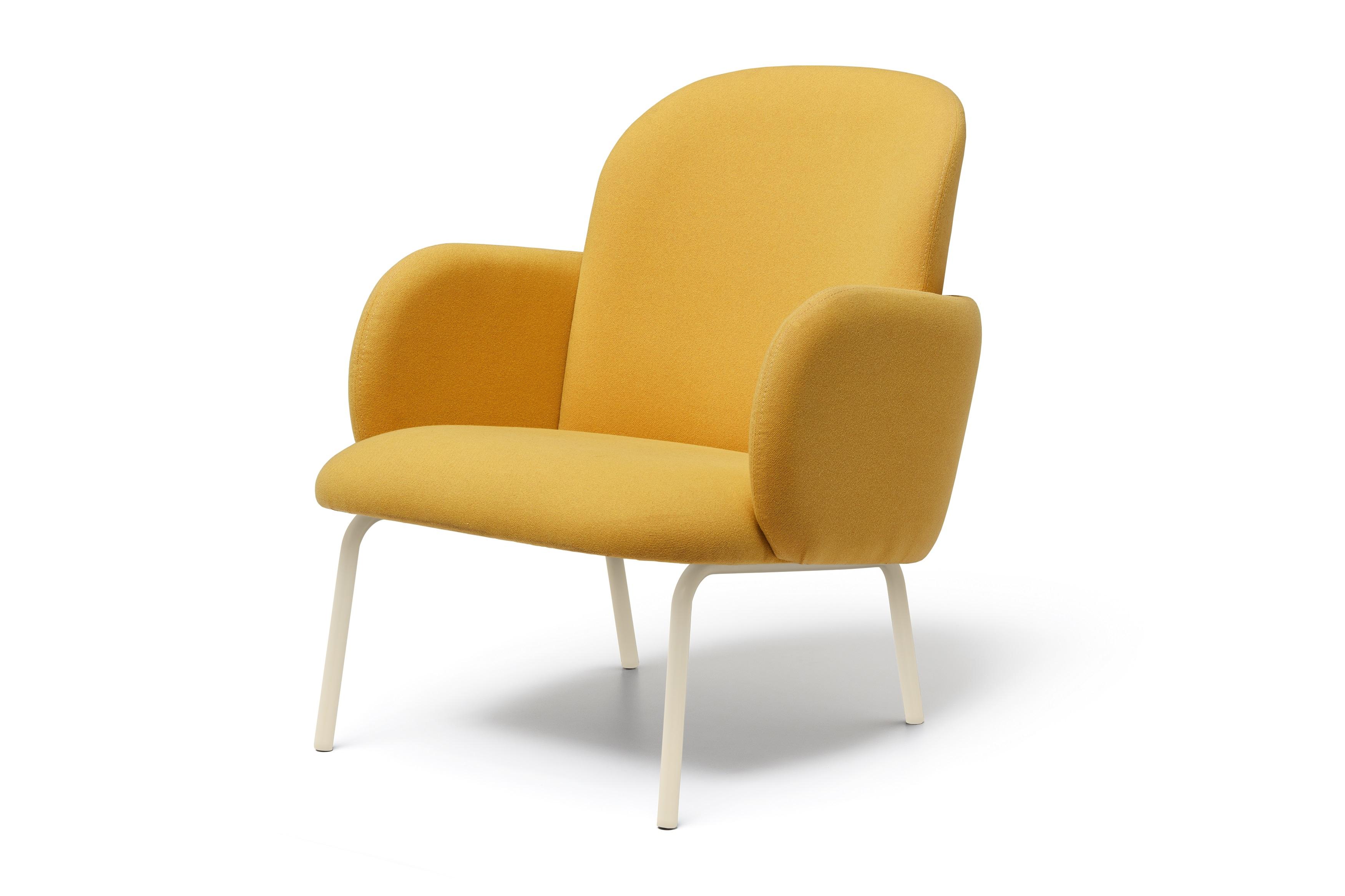 Comfortabele Design Fauteuil.Persbericht Puik Art Viert Vijfjarig Bestaan Met Nieuwe Naam En