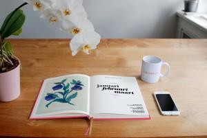 Zakenmam lanceert agenda voor vrouwelijke ondernemers die ook moeder zijn (2)