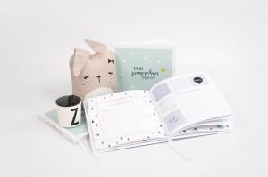 zwangerschapsdagboek-maan-amsterdam