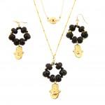 InTu Jewelry brengt sprankelende najaarscollectie met unieke betekenisvolle sieraden