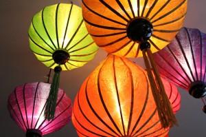 Lampionsenzo.nl haalt mystieke sfeer naar Nederland met handgemaakte lampionnen uit Azië