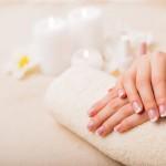 Nieuwe studie toont aan: mooie sterke nagels met NutraSkin Collagen Drink