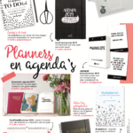 Shopping Special - Planners en Agenda's - Pers-Wereld.nl