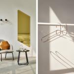 Facett en Loop van Puik - puikdesign.nl