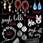 Shopping Specials Pers-Wereld.nl - Jingle bells