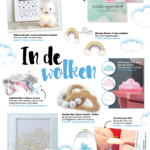 Shopping Specials Pers-Wereld.nl - In de wolken